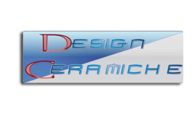 Design Ceramiche