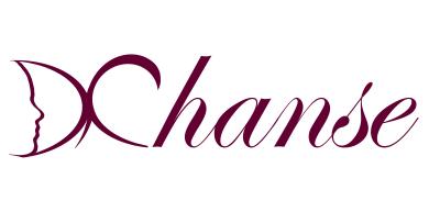 Profumeria Chanse