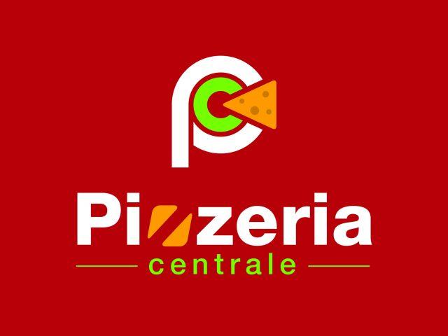 Pizzeria Centrale