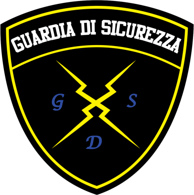 Guardia di Sicurezza
