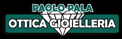 Ottica Gioielleria Paolo Pala