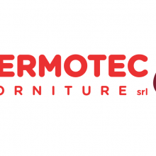 Termotec Forniture