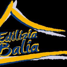 Edilizia Balia