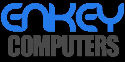 Enkey Computers