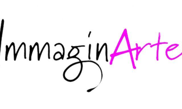ImmaginArte