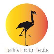 Sardinia Emotion Service