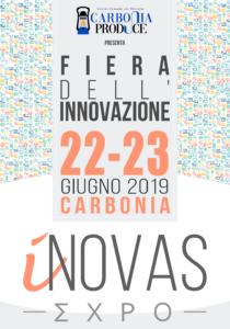 iNovas Expo